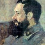 Portret Bolesława Roi II