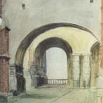 Wawel, 1930 - 1935