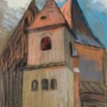 Kościół św. Marka w Krakowie