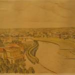 Zakole (Vilija), 1929 r.