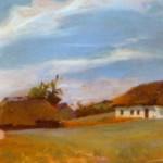 Ze wsi