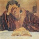 """""""Portret Marii Kazanowicz-Pinkas"""""""
