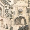 Kaplica Matki Boskiej Ostrobramskiej